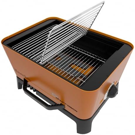 everdure-e-churrasco-barbecue-grill.jpg