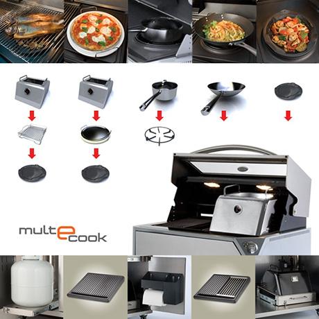 everdure-grills-main-details.jpg