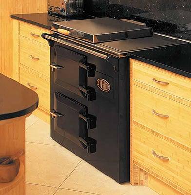 everhot-kitchen-range.jpg