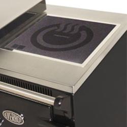 everhot-range-100i-induction-plate.jpg