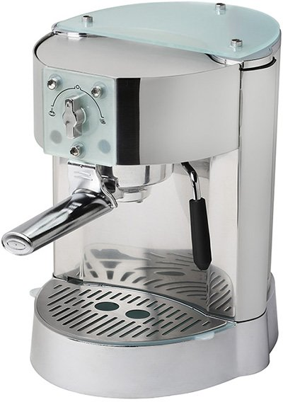 expresso-maker-kalorik-team-appliances.jpg
