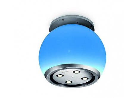 faber-arkea-blue.jpg