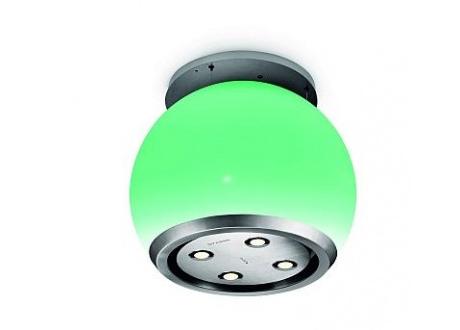 faber-arkea-green.jpg