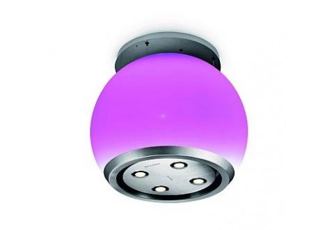 faber-arkea-purple.jpg