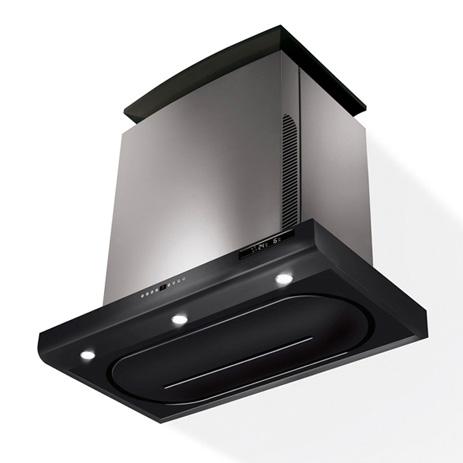 faber-cooker-hood-klima-black.jpg