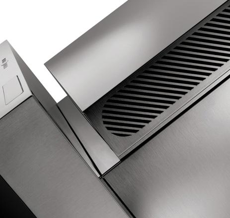 faber-cooker-hood-klima-details.jpg