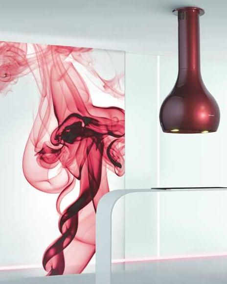 faber-drop-red.jpg