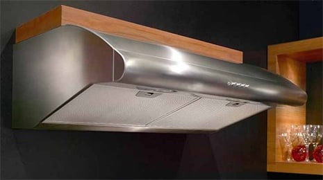 faber-hood-pellicano-under-cabinet-hood.jpg