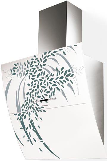 faber-mirror-art-wall-hood.jpg