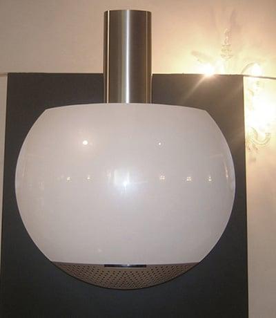 faber-range-hood-pearl-prototype.jpg