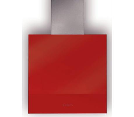fabita-colourdrops-collection-cn30-quadro.jpg