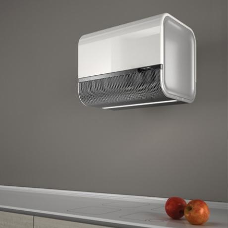 fabrizio-crisa-sirius-booming-modern-wall-hood.jpg