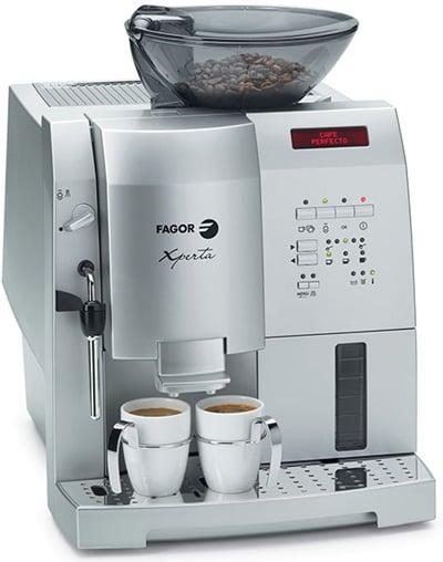 fagor-coffee-machine-cat-44.JPG