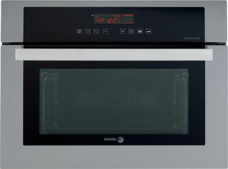 fagor-combination-oven-microwave-6h-570a-tcx-45cm.jpg