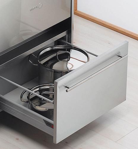 fagor-cooking-design-center-cx1-open.jpg