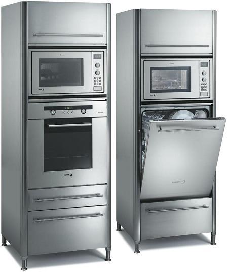 fagor-cooking-design-center-cx2-and-cx3.JPG