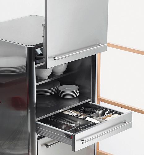 fagor-cooking-design-centers-cx1-open.jpg