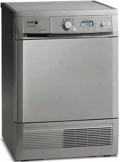 fagor-dryer-sfa-8cex.jpg
