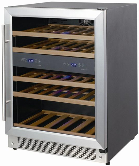 fagor-dual-zone-wine-cooler.jpg