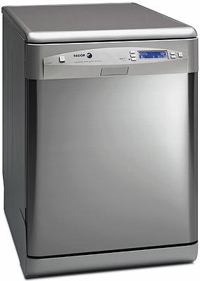 fagor-free-standing-dishwasher.jpg