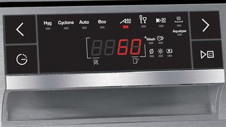 fagor-freestanding-dishwasher-lvf32x-display.jpg