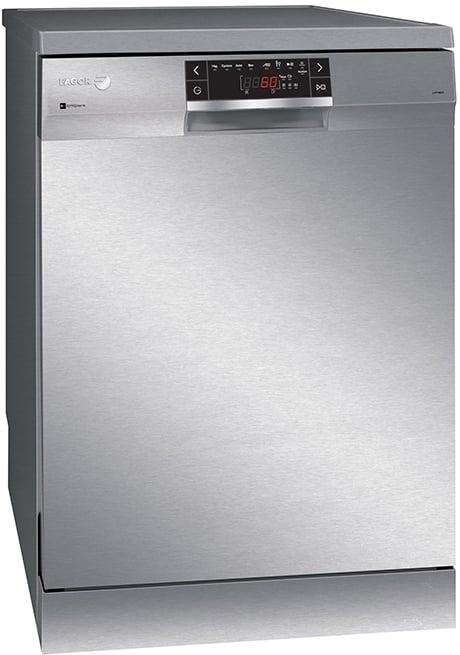 fagor-freestanding-dishwasher-lvf32x.jpg