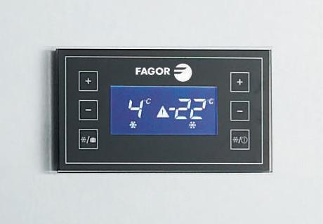 fagor-fridge-freezer-torre-ffa4845x-controls.jpg