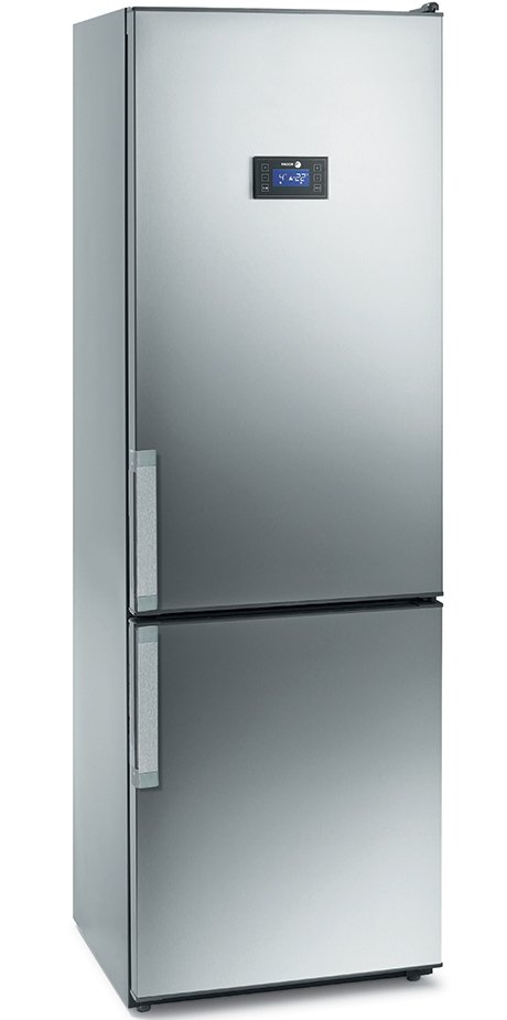 fagor-fridge-freezer-torre-ffa4845x.jpg
