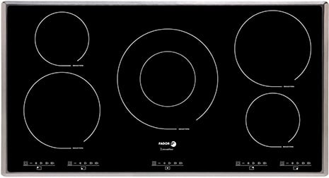 fagor-induction-cooktop-ifa-90-al.jpg