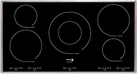 fagor-induction-cooktop-ifa-90-al.jpg