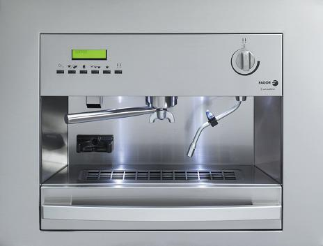 fagor-integrated-coffee-machine-mqc-sa10x.JPG