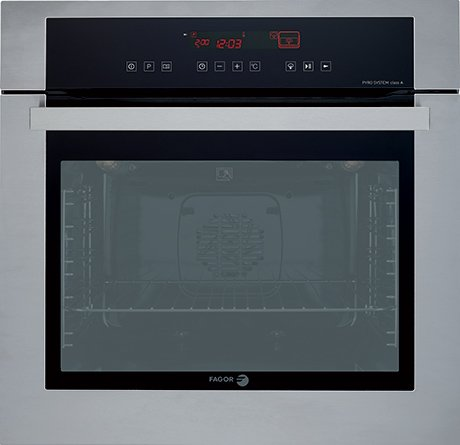 fagor-oven-fso1700x-mf-pyroyltic-oven-with-steam-functions.jpg