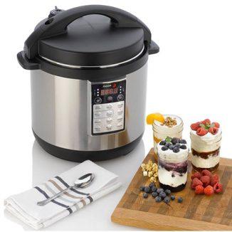 fagor-pressure-cooker