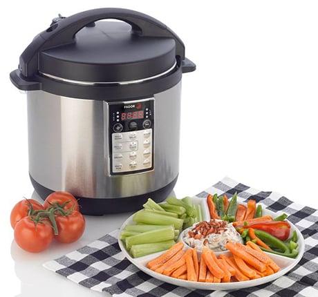 fagor-pressure-cooker-veggies.jpg
