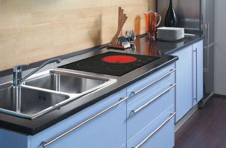 fagor-radiant-cooktop.jpg