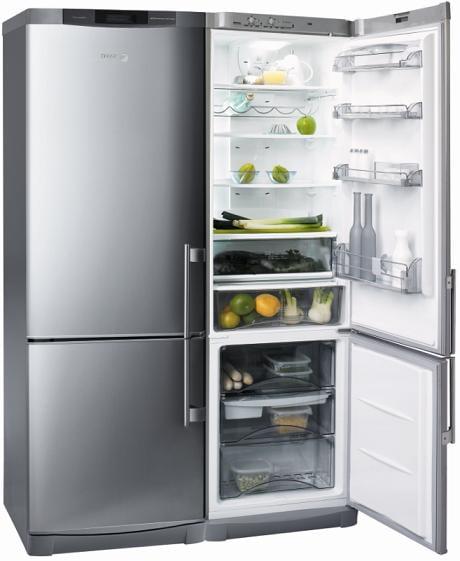 fagor-refrigerator-24-inch-no-frost.JPG