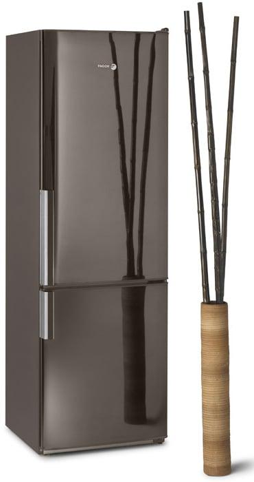 fagor-refrigerator-reflective-finish-black-art.jpg