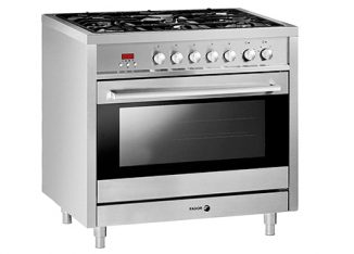 fagor-rfa-365df-range-cooker