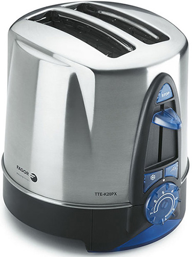 fagor-round-toaster.jpg