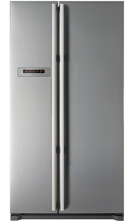fagor-side-by-side-refrigerator-fq7925.JPG