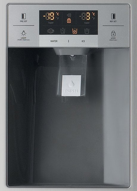 fagor-side-by-side-refrigerator-fq9925-ice-water.jpg