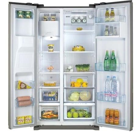 fagor-side-by-side-refrigerator-fq9925-open.jpg