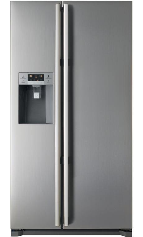 fagor-side-by-side-refrigerator-fq9925.JPG
