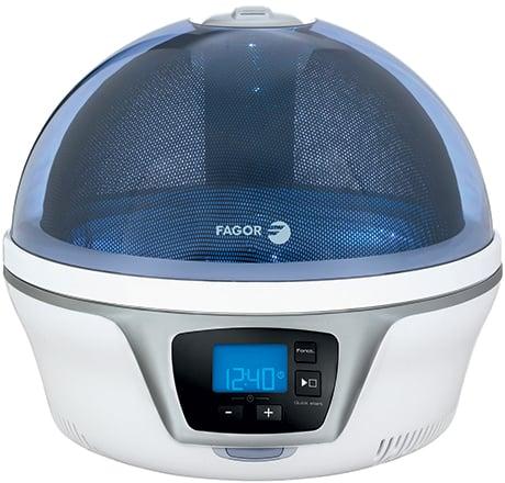 fagor-spoutnik-microwave-blue.jpg