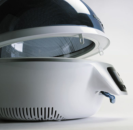 fagor-spoutnik-microwave-detail.jpg