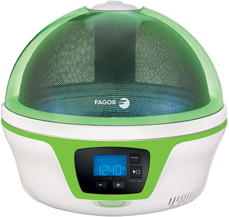 fagor-spoutnik-microwave-green.jpg