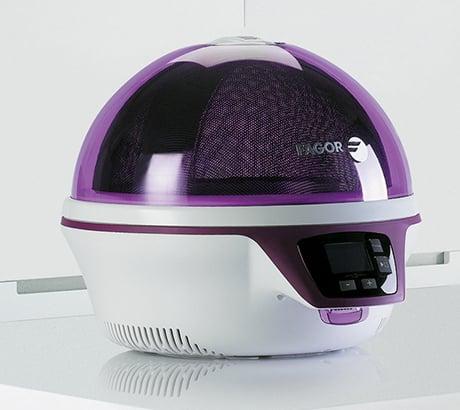 fagor-spoutnik-microwave-ultra-violet-table.jpg