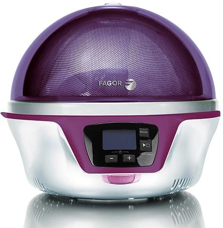 fagor-spoutnik-microwave-ultra-violet.jpg