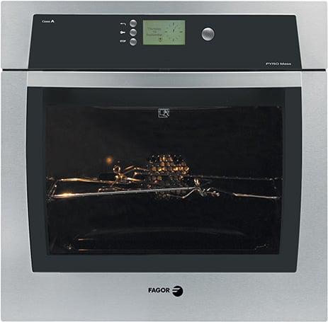 fagor-wall-oven-5h-880x.jpg