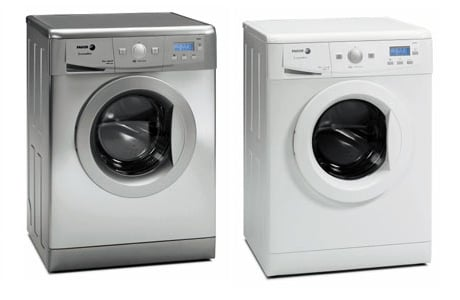 fagor-washer-dryer-combo.jpg